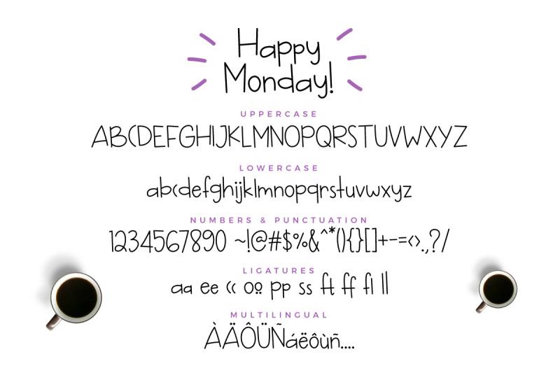new-happy-monday
