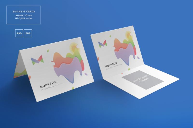 design-templates-bundle-flyer-banner-branding-mountain-tours