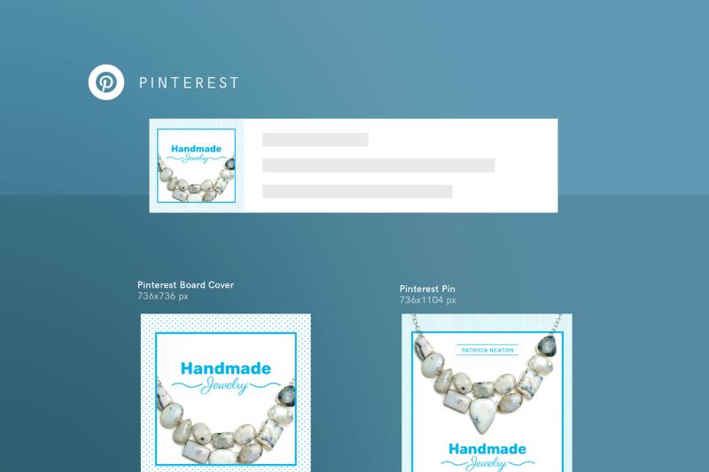 design-templates-bundle-flyer-banner-branding-handmade-jewelry-exhibition