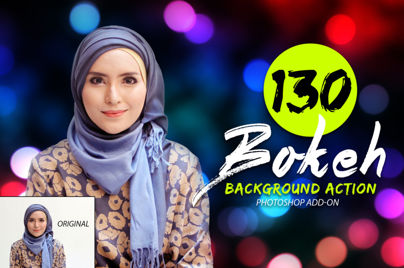 130-bokeh-photoshop-action