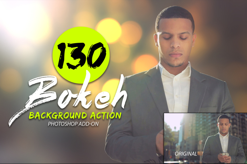 130-bokeh-photoshop-action