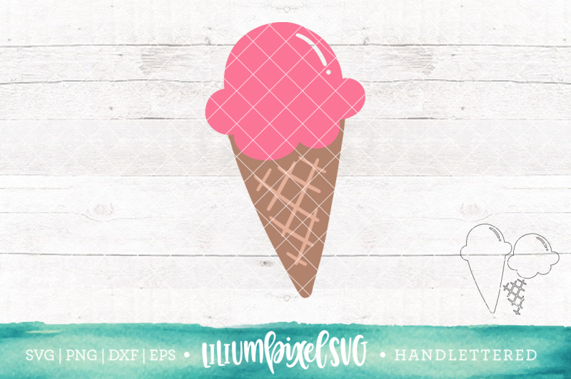 ice-cream-doodle