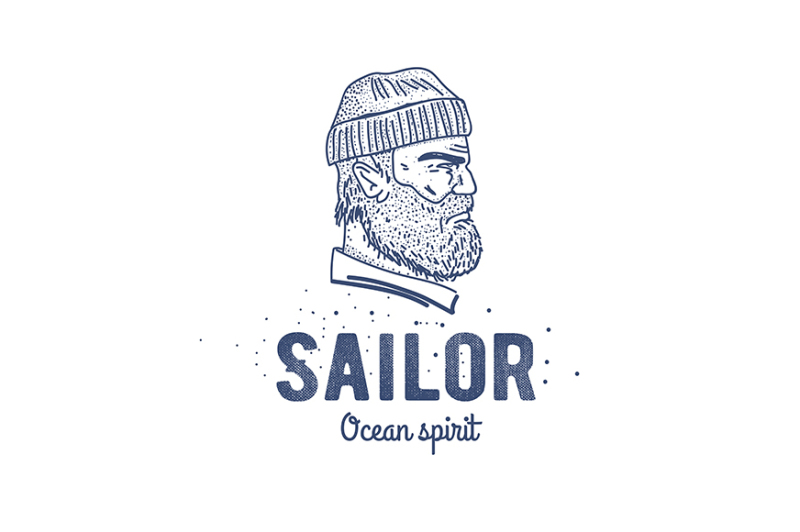 old-sailor-logo-or-label-seaman-with-a-beard