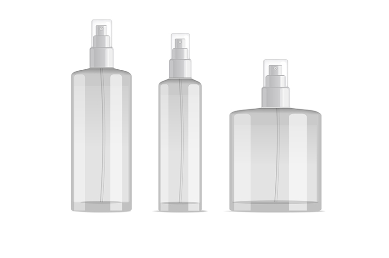 cosmetic-spray-bottles-set-isolated-on-white-background