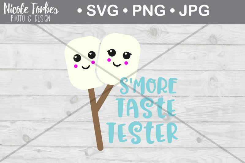 smore-taste-tester-svg-cut-file