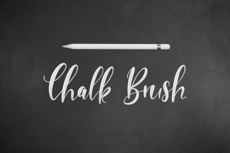 lettering-brush-pack-for-procreate