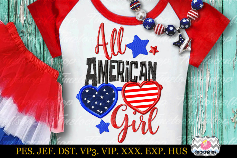 4th-of-july-all-american-girl-embroidery-applique-design