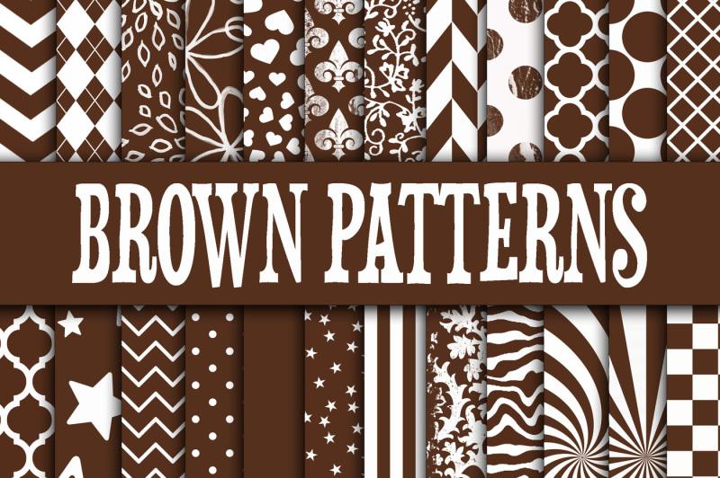 colorful-patterns-digital-paper-bundle-includes-480-papers
