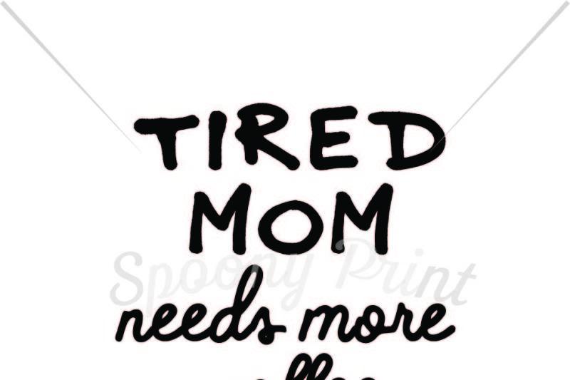 tired-mom-needs-more-coffee