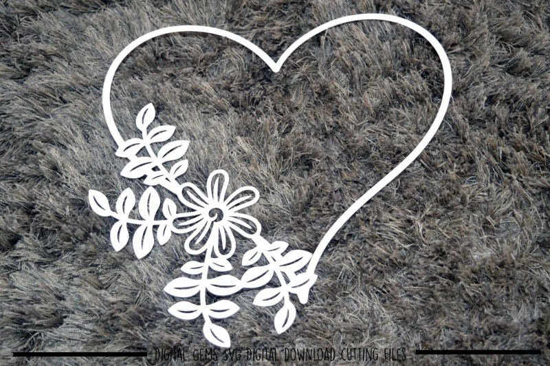 heart-paper-cut-svg-dxf-eps-files