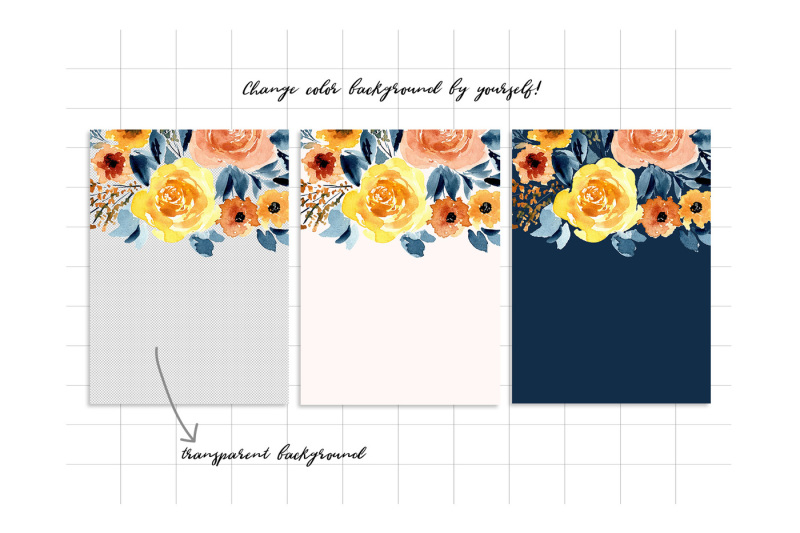 floral-invitation-backgrounds-vol-2