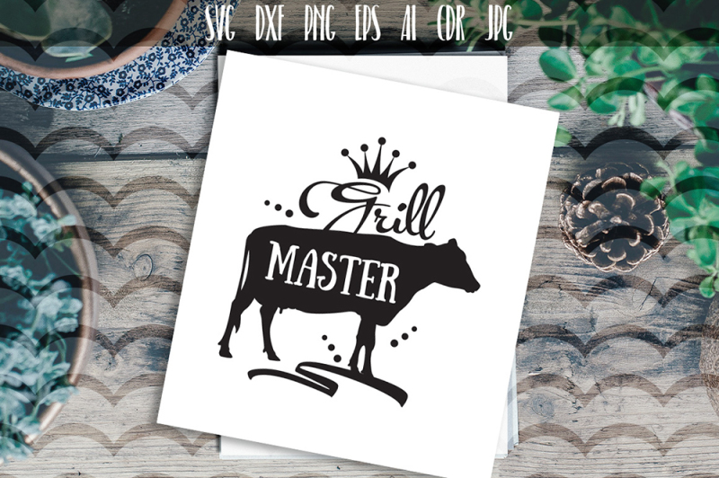 grill-master-svg-bbq-quote-barbecue-saying