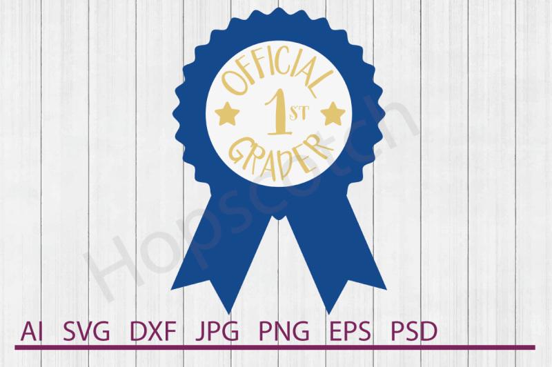 ribbon-svg-ribbon-dxf-cuttable-file