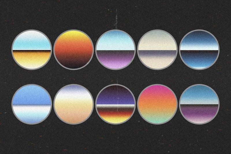 80s-gradients-vol-02