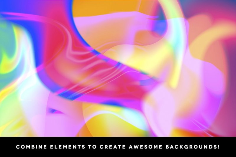 25-abstract-png-neon-elements