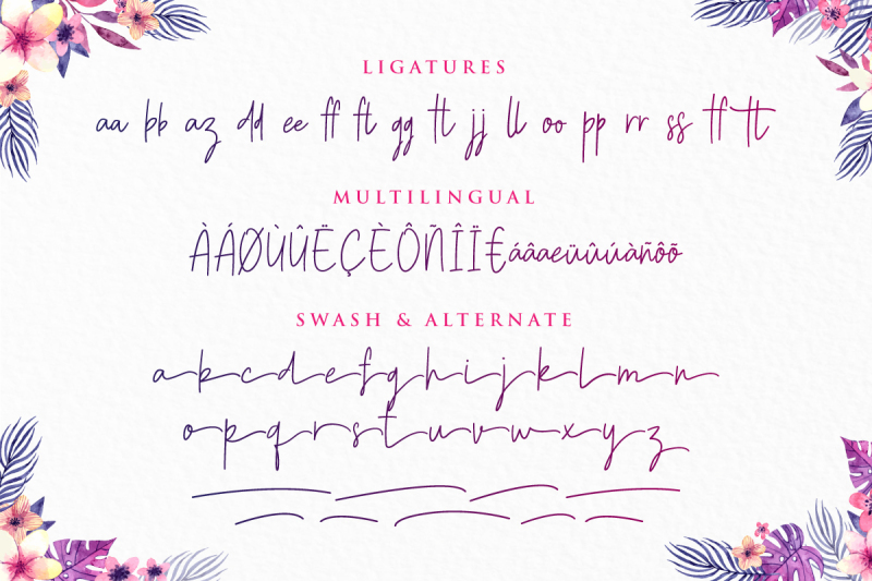 gasttula-3-font