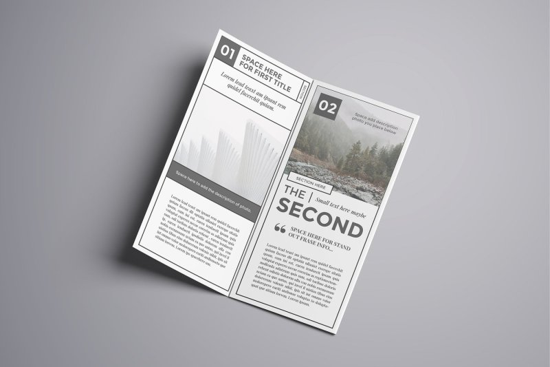 nomad-a4-trifold-brochure-template