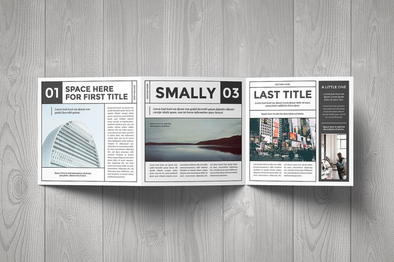 nomad-square-trifold-template