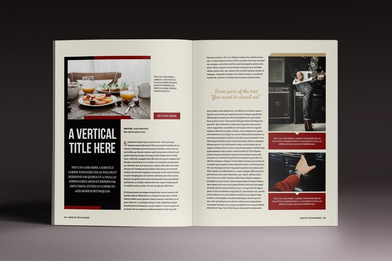 the-marshall-indesign-template