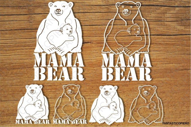mama-bear-2-svg