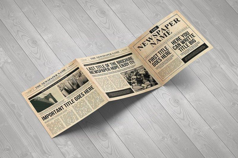 newspaper-brochure-trifold9