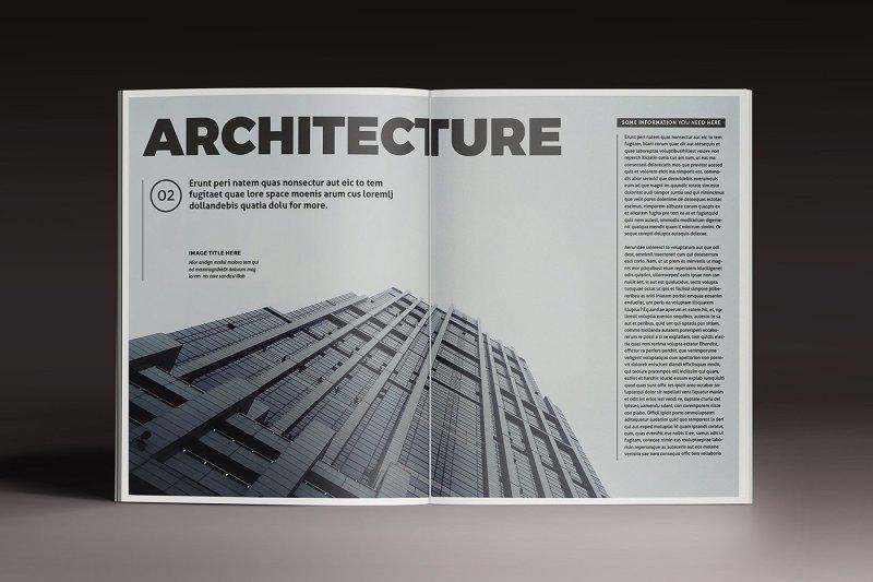 mazing-magazine-indesign-template