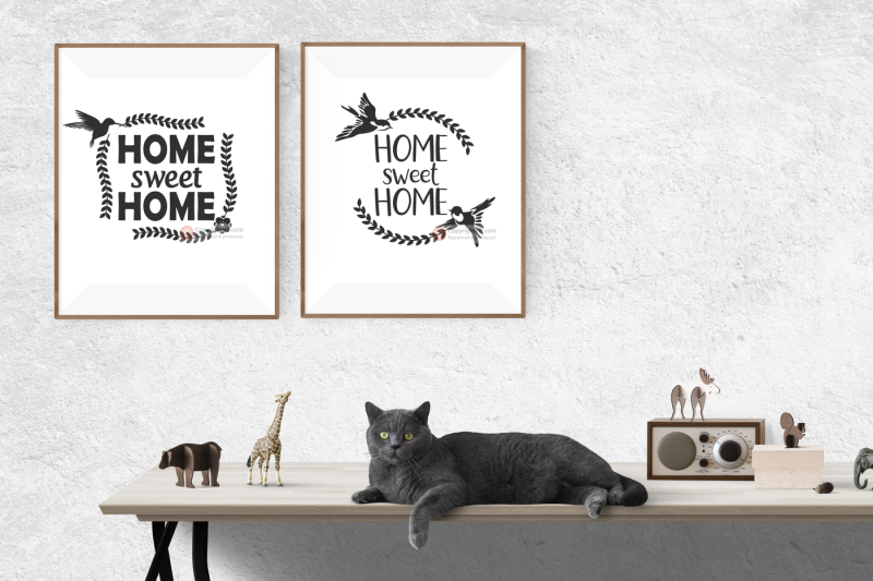 home-sweet-home-svg-home-svg-home-svg-file-house-svg-svg-svg-file