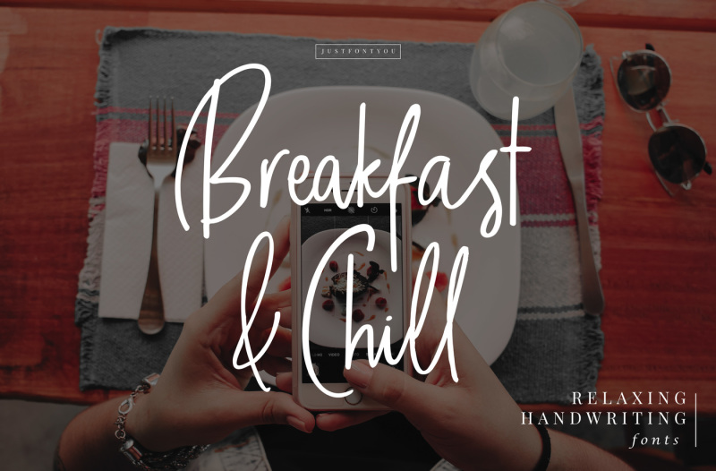 breakfast-and-chill