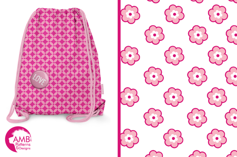 girls-love-pink-patterns-girl-papers-amb-817