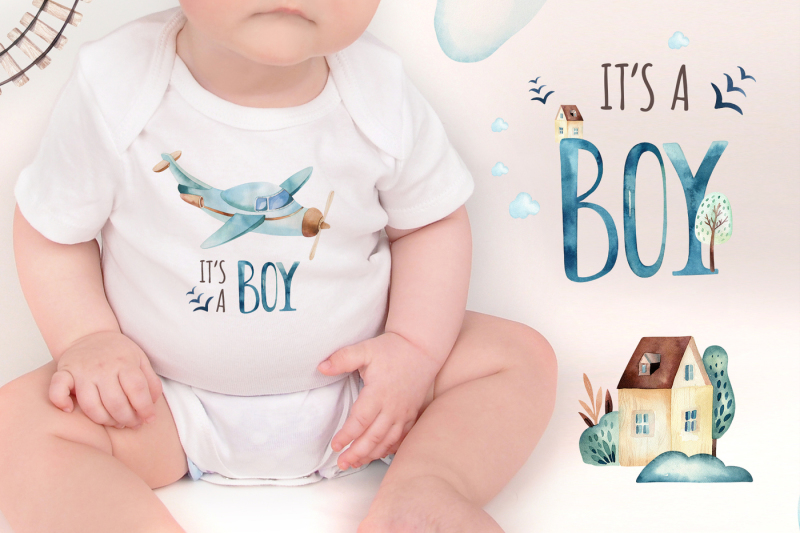 boy-s-world-it-s-a-boy-collection