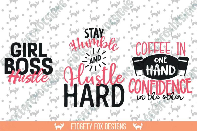 girl-boss-svg-bundle-hustle-svg-dxf-eps-pdf-png-cutting-files
