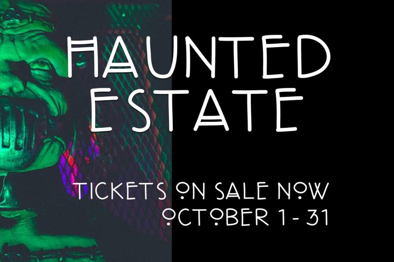 ghost-tales-a-spooky-handwritten-font