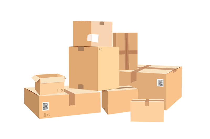 cardboard-boxes-in-different-sizes
