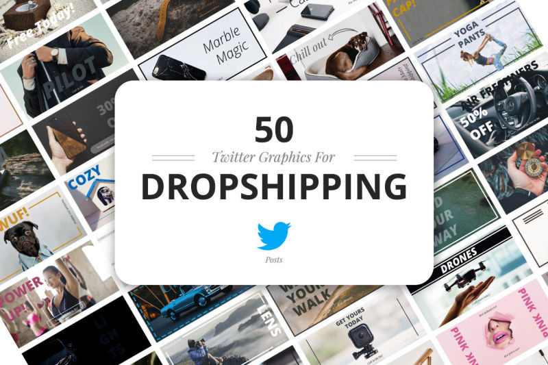 50-twitter-dropshipping-graphics