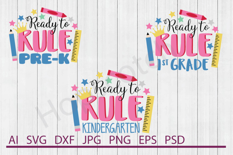 ready-to-rule-bundle-svg-files-dxf-files-cuttable-files