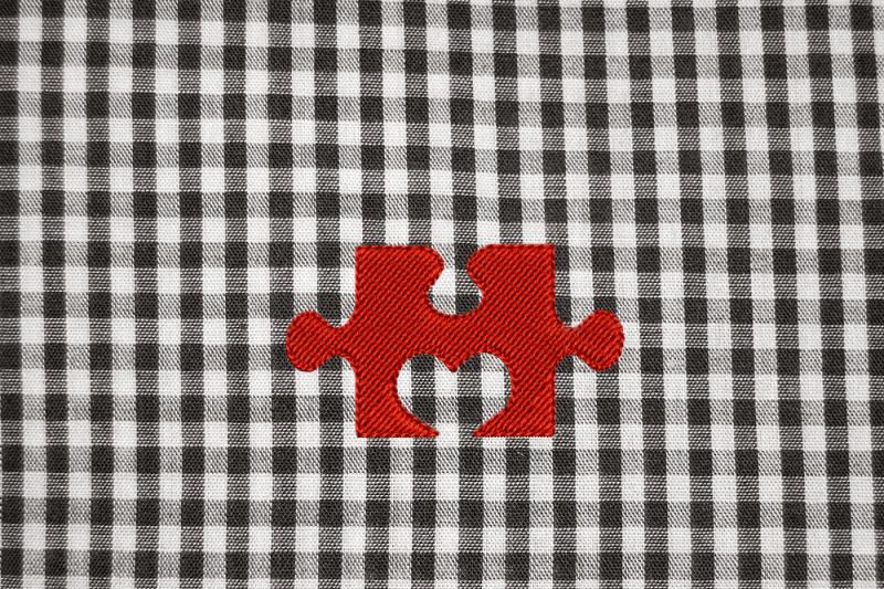 mini-heart-puzzle-piece-embroidery