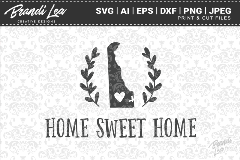 delaware-home-sweet-home-state-map-svg-cut-files