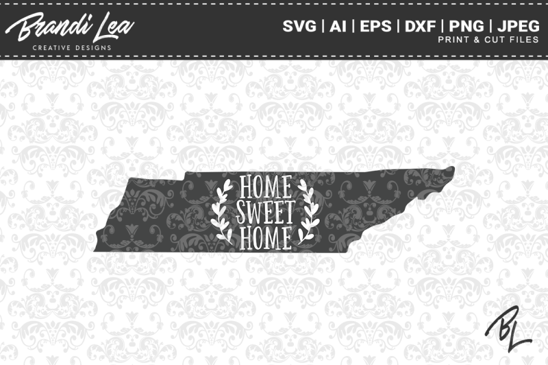 tennessee-home-sweet-home-state-map-svg-cut-files