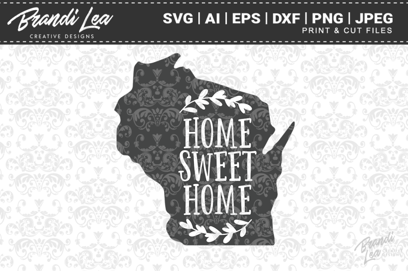 wisconsin-home-sweet-home-state-map-svg-cut-files