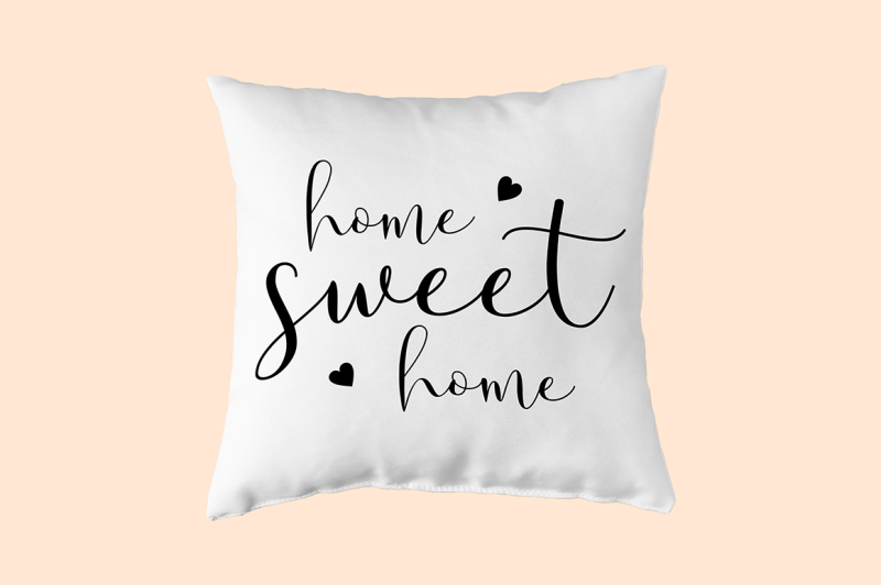 home-sweet-home-svg-png-eps-dxf-cutting-files