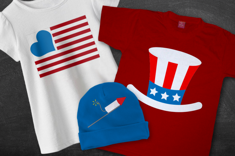 independence-day-icons-svg-png-dxf