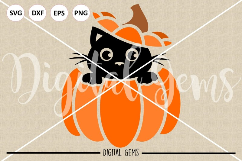 cat-in-a-pumpkin-svg-dxf-eps-png-files