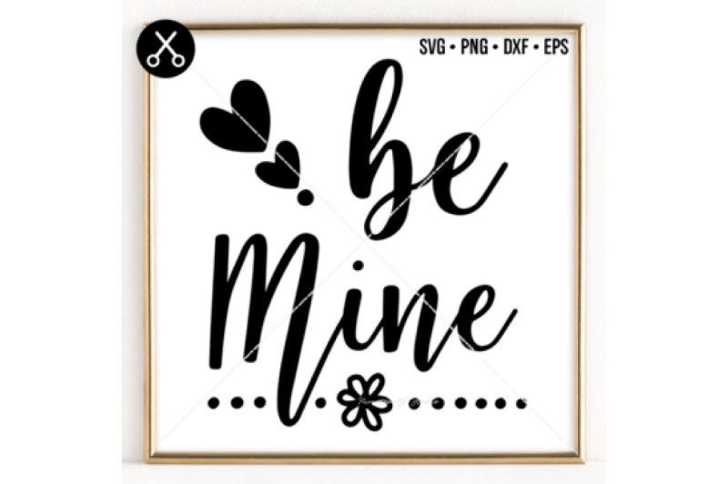be-mine-svg-0030
