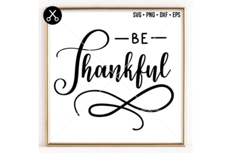 be-thankful-svg-0032