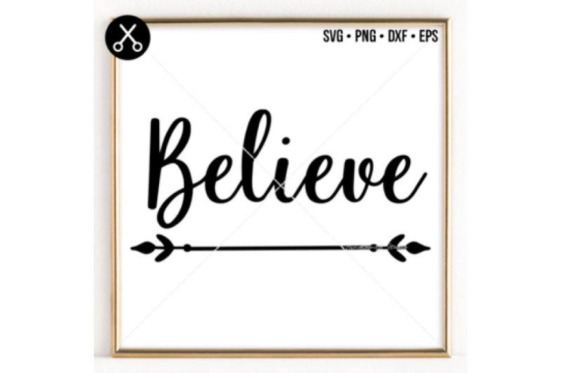 believe-svg-0035