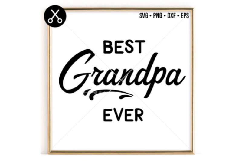 best-grandpa-ever-svg-0038