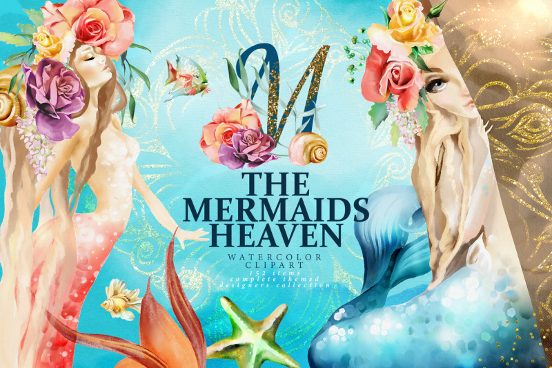 the-mermaids-heaven