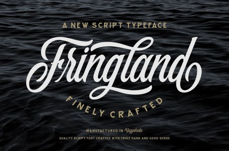 fringland-script