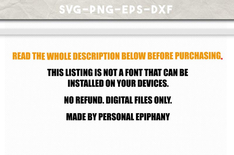 citrine-svg-font-vector-handlettered-cricut-silhouette-fonts-dxf-eps