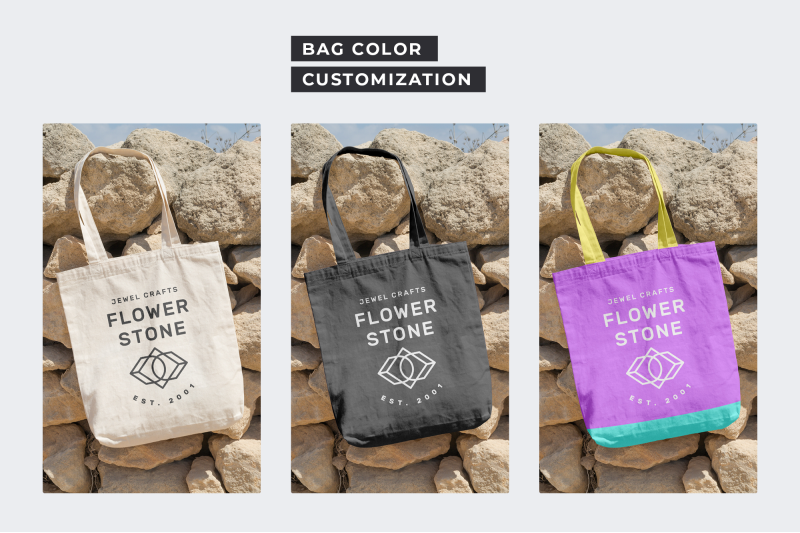 canvas-tote-bag-mockups-pack-vol-3